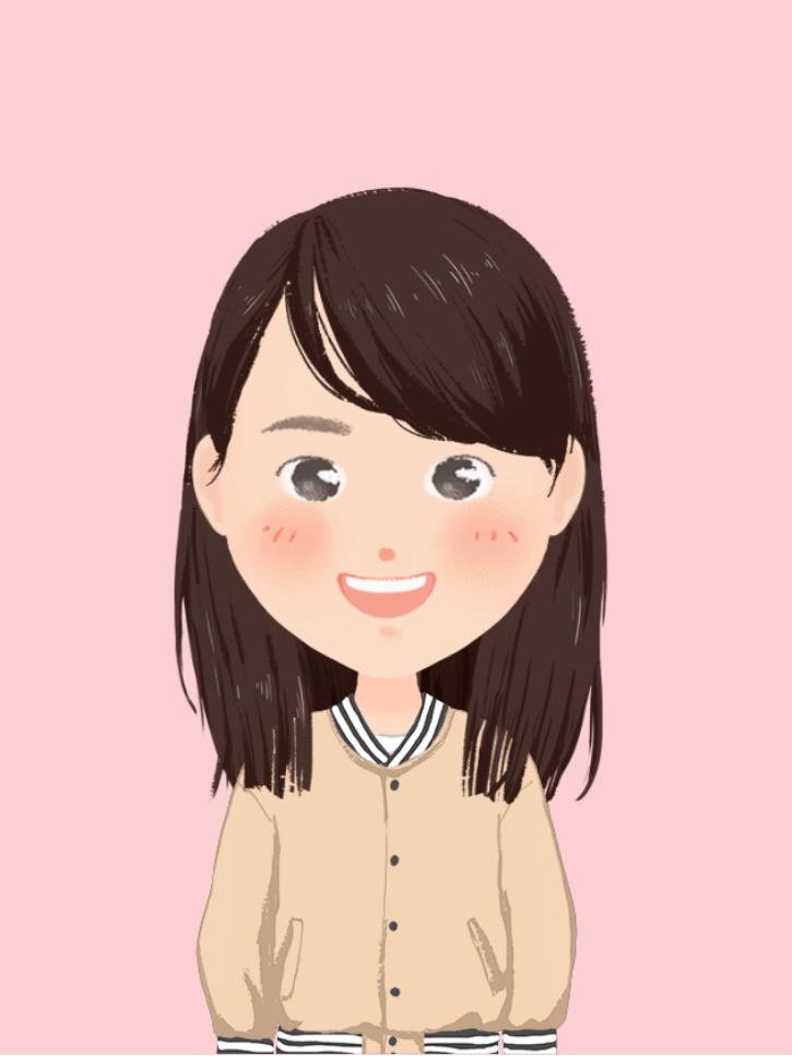 岩谷 悦子